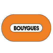 1447057231_bouygues-logo-4